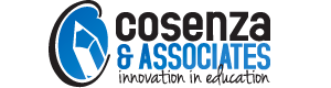 Cosenza-Logo-Dash-300x80