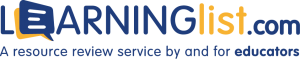 LearningList_logo