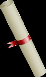 scroll-32278_1280