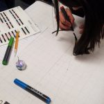 Guest Blog: Ozobots in Algebra 1