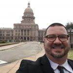 86th Texas Legislature – Round 1